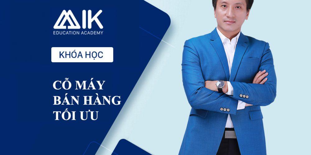 mik_co_may_ban_hang_toi_uu