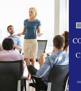 Khóa Học: Coaching D.I.S.C chuyên sâu
