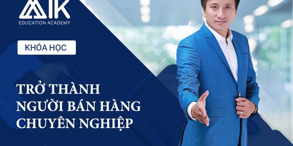 khoa-hoc-5-tro-thanh-nguoi-ban-hang-chuyen-nghiep