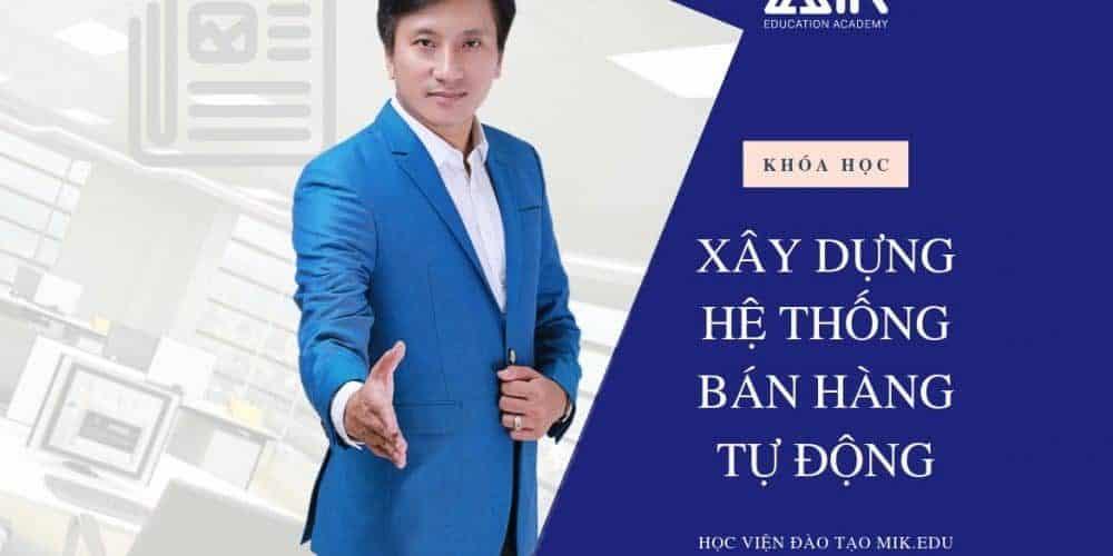xay_dung_he_thong_ban_hang_tu_dong-1000×500