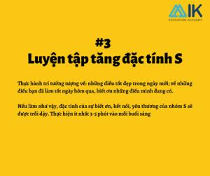 nghi-thuc-disc-buoi-sang-can-bang-nhom-tinh-cach-anh-1