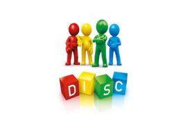 Nhận diện tính cách nhóm I trong DISC